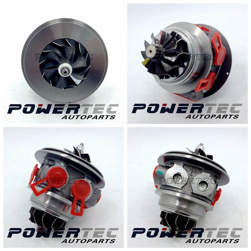 TF035 Turbo charger 49135-02110 MR212759 MR224978 turbo cartridge CHRA for Mitsubishi Pajero II 2.5 TD Engine: 4D56TD 100 HP turbo rebuild price cartridge tf035 49135 03130 for mitsubishi pajero ii 2 8 td engine 4m40