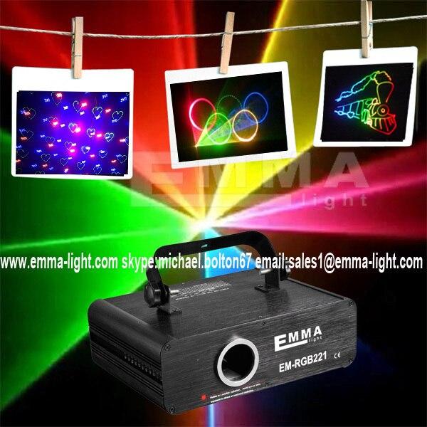 laser light show projector 4 in1 mini outdoor christmas laser lights. Black Bedroom Furniture Sets. Home Design Ideas