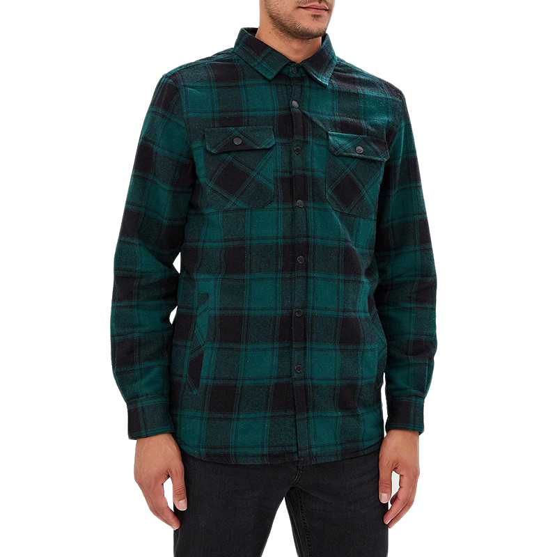 Jackets MODIS M182M00163 coat jacket for male for man TmallFS jackets modis m181m00103 men coat for jacket for male tmallfs