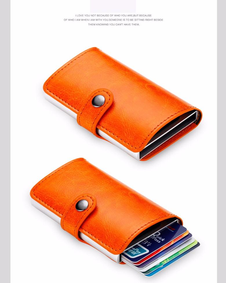 rfid wallet q (11)