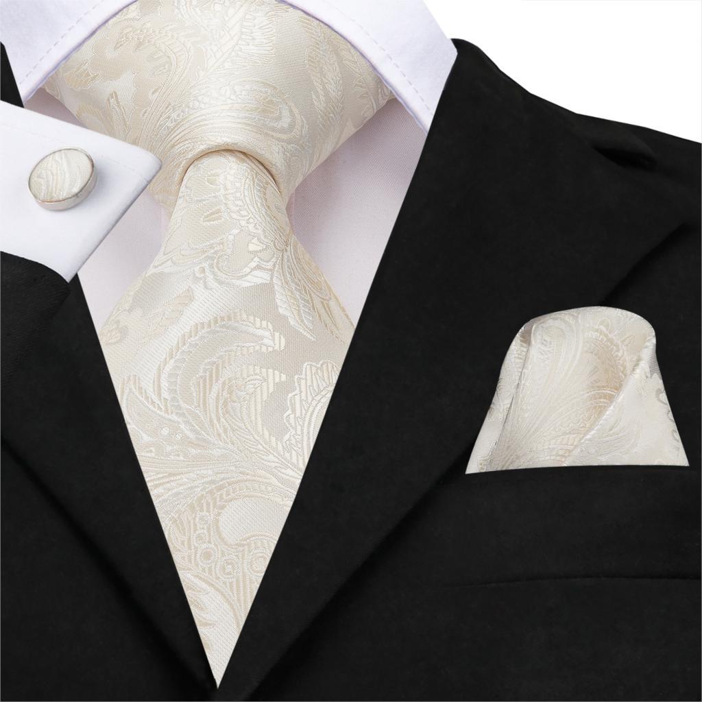MNBVCX Corbata De Seda Coreana De Poli/éster Estrecho con Cremallera para Hombre 150 Cm