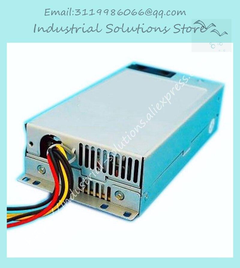 KSA-180S2 service power KSA 180S2 7808N-K2/8P  8.2*4.1*15.5CMKSA-180S2 service power KSA 180S2 7808N-K2/8P  8.2*4.1*15.5CM