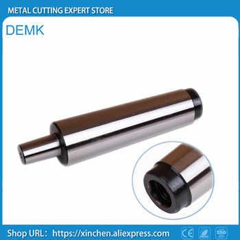 Machine tools Taper B18 0.3-16mm 1pcs+MT4 handle 1pcs,high-precision,keyless chuck for Mechanical lathe,hand tight,drill chuck