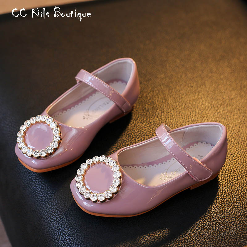 aliexpress buy 2016 new autumn baby shoes