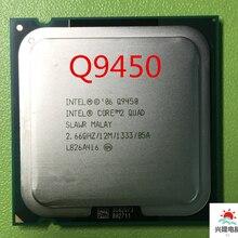 Intel Intel Celeron g1820 2.7GHz 2M Cache Dual-Core CPU Processor SR1CN LGA1150 Tray