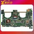 Para asus n550jv n550jv motherboard processador i7 pm completo testado frete grátis