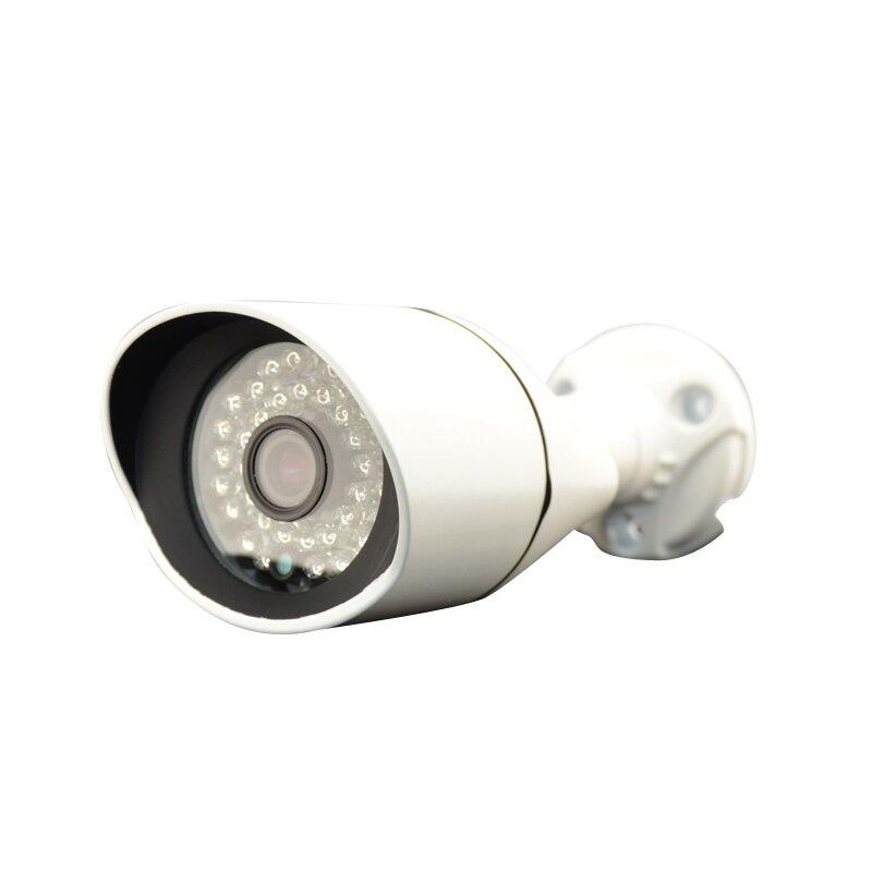 Аудио HD 960 P IP Камера Открытый безопасности сети P2P мобильный RTSP ИК Ночное видение ...