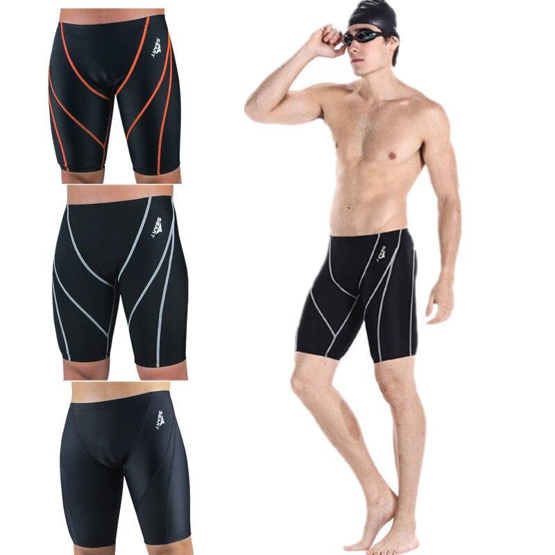 online kaufen großhandel herren bikini badeanzug aus china herren, Hause ideen