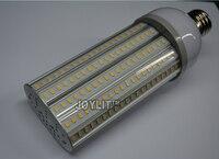 10pcs/lot E26 E27 E39 E40 25W 35W 45W 55W 220degree LED corn bulb Light IP64 waterproof replace 250w 130LM/W HPS lamp 2700 7000k