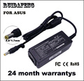12V 3A ac adapter Laptop Charger for ASUS Eee PC 701 900 901 902 904 1000 1000h 900HA 1000HE Power Supply