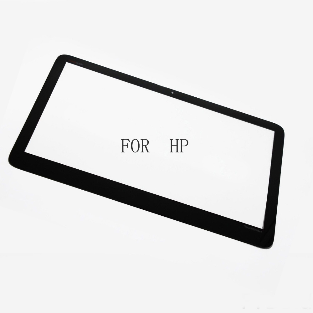 New For HP ENVY TouchSmart Sleekbook 14-K031TX 14-K102TX Touch Screen,Free Shipping safety 1st ворота безопасности simply pressure wooden gate xl 63 104 см