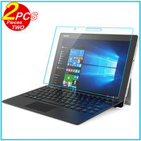 Tempered Glass Membrane For Lenovo Miix5 Pro Miix 720 12 Steel Film Tablet PC Screen Protection