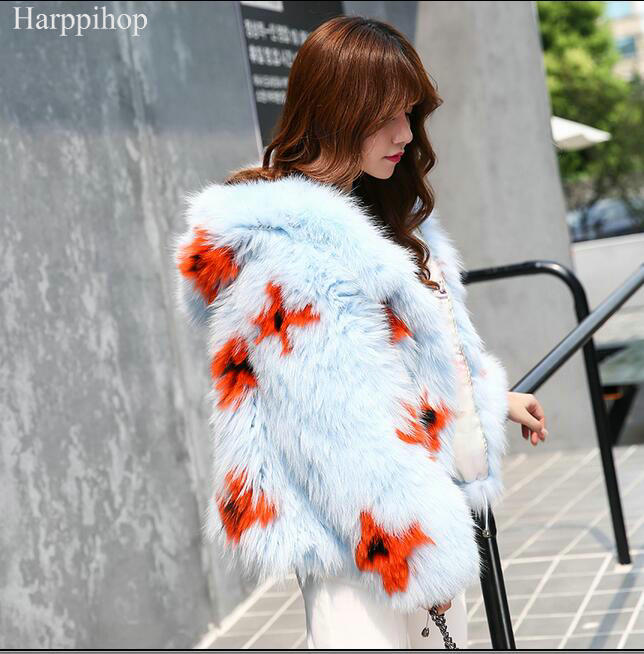 Popular Sell Fur Coats-Buy Cheap Sell Fur Coats lots from China ...