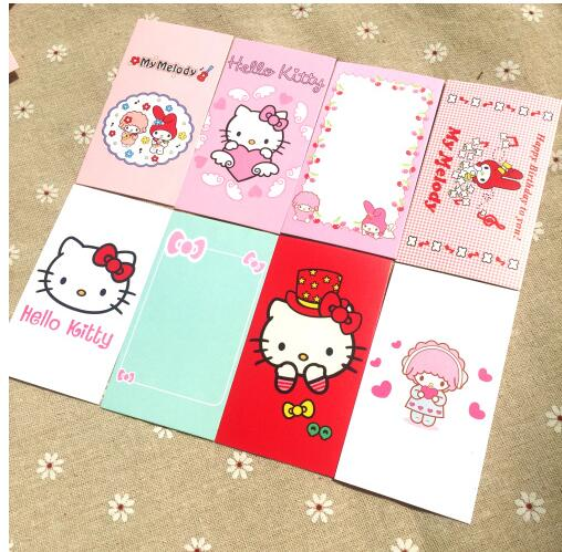 Grosir Hello Greeting Cards Gallery Buy Low Price Hello Greeting