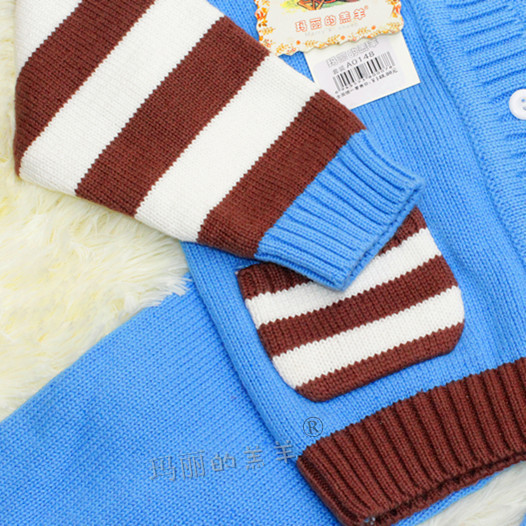 2016-Baby-Girl-Boy-Knitted-Autumn-Sweater-Kids-Knitting-Outwear-Long-Sleeve-Baby-Clothes-Clothing-2PiecesTopsPants-4
