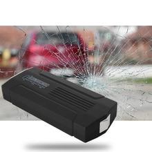 68800 мАч зарядное устройство ЖК-дисплей 12 В 4 USB портативный мини-автомобиль аварийного стартера скачки Booster Power Bank для аварийного