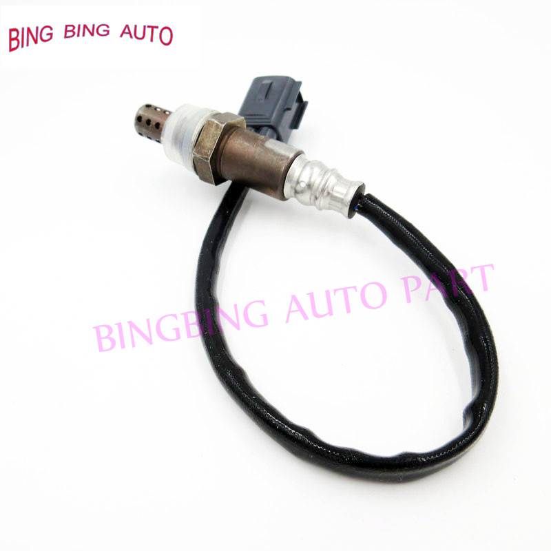 Oem 89465 06070 8946506070 234 4064 Oxygen Sensor O2 For 10 Rhaliexpress: Mazda 5 Oxygen Sensor Locations Bing Images At Gmaili.net