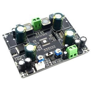 Image 3 - CIRMECH TPA3116 High power Car Audio Amplifier Board Mono 150W TPA3116D2 Amplifier Built Double Booster System Amplifier