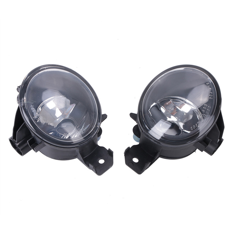 Car Styling Lamp Front Fog Light For BMW X5 E70 X3 E83 E84 128i 135i