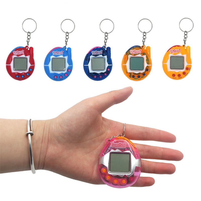 6-style-49-Virtual-Cyber-Digital-Pets-Electronic-Tamagochi-Pets-Retro-Game-Funny-Toys-Handheld-Game-Machine-Gift-For-Children-1