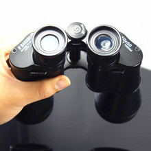 10X50 HD Night Vision Military Telescope Camping Hunting Concert Child Adult Binoculars Travel Adventure Hiking Outdoor Equip military hd 10x50 binoculars for hunting bird watching camping travel concert professional telescope outdoor sports binoculars