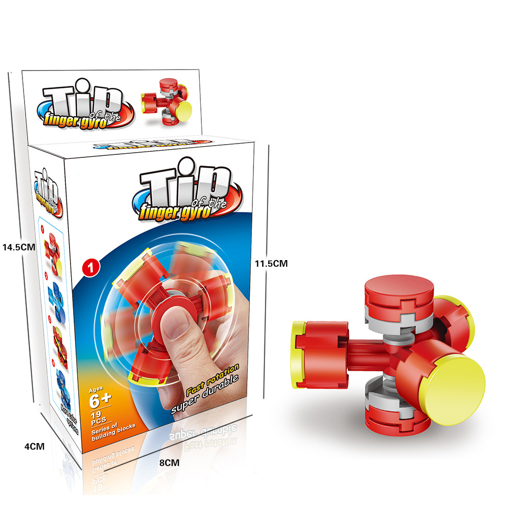 Adult toys double dong suction cup
