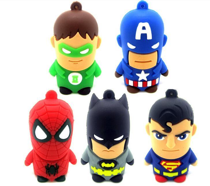 мультфильм супер герой Bat