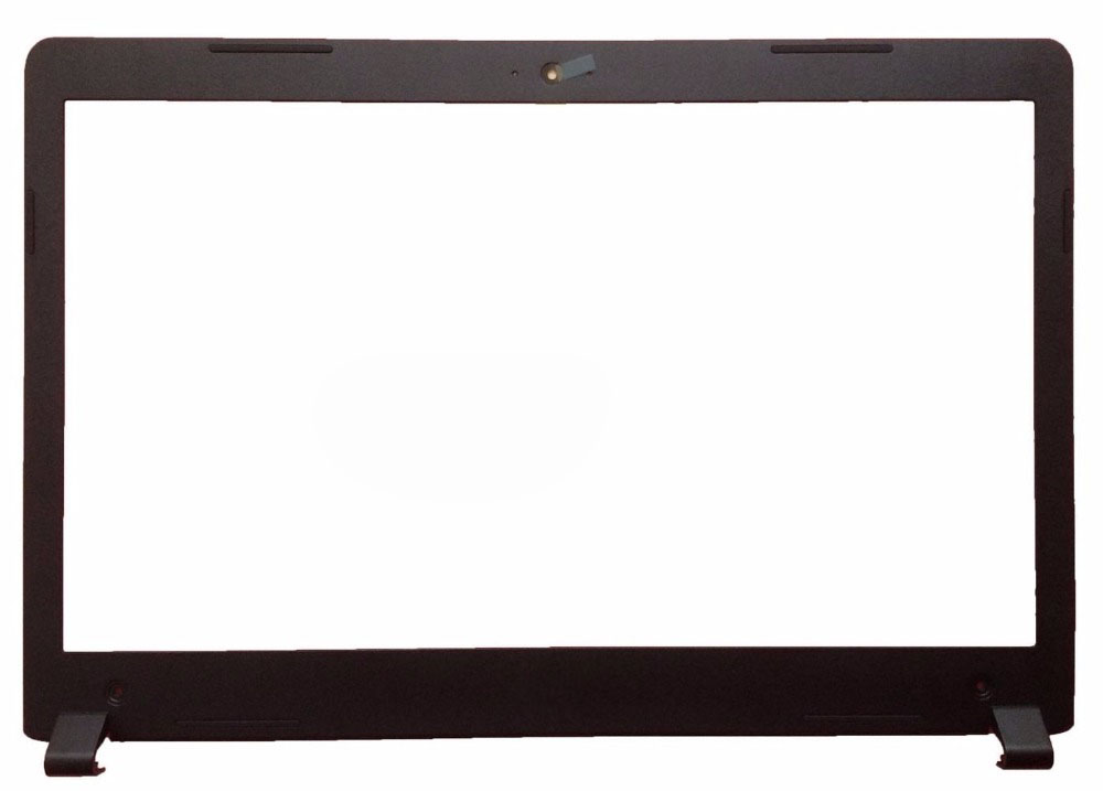 New for DELL Vostro 5460 V5460 5470 V5470 5480 V5480 5439 V5439 laptop lcd front bezel B Cover shell fit non-touch screen model image