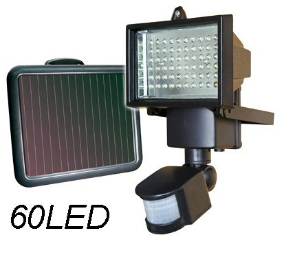 60led solar panel security light outdoor floodlight lamp sunforce 60led solar panel security light outdoor floodlight lamp sunforce solar battery pir motion activated flood light in solar lamps from lights lighting on aloadofball Images