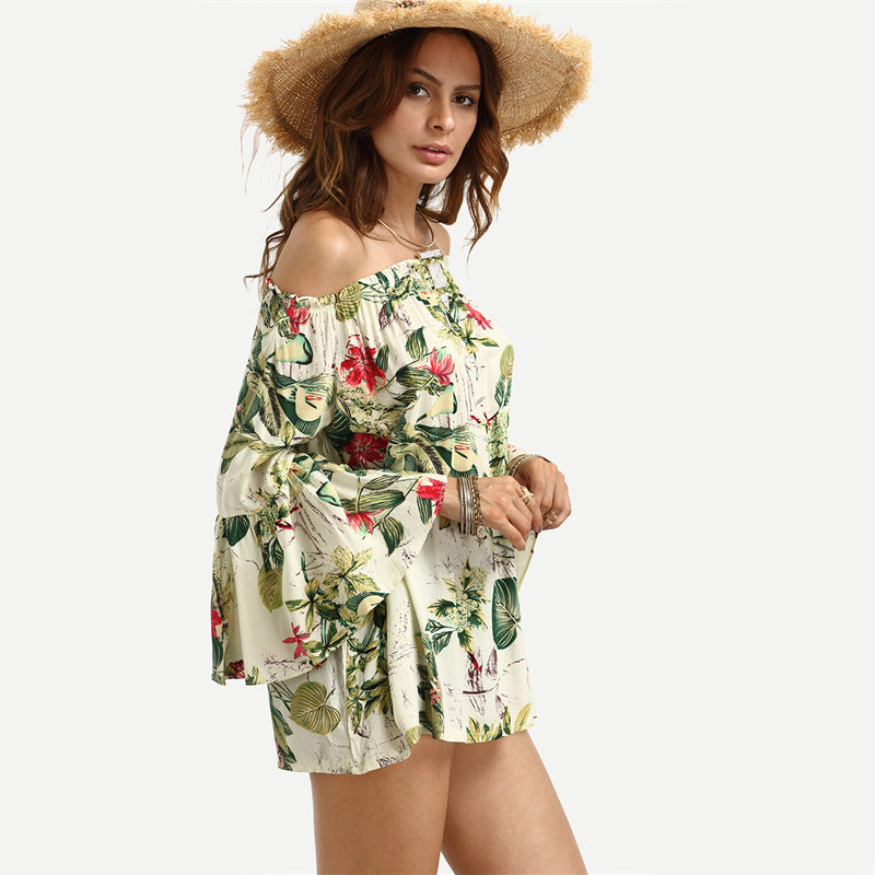 blouse160607038(3)