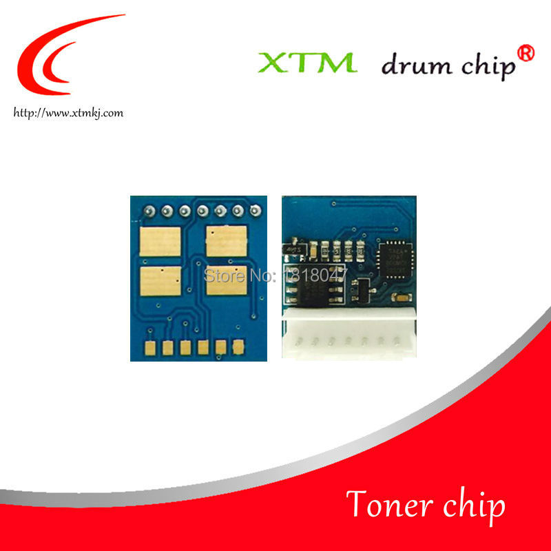113R00755 2x Drum Imaging Unit Reset Chip  for Xerox WorkCentre 4250 4260