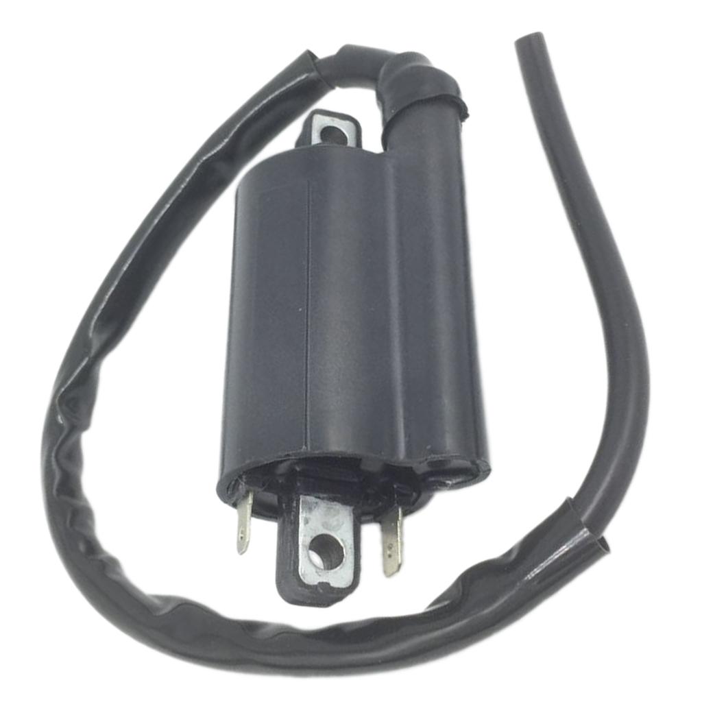1 Pcs Replacement Ignition Coil For Suzuki GT750 GT380 GT550 Replace 33410 31010 14.2 Inch Motorcycle Accessories-in Ignition Coil from Automobiles & Motorcycles