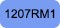 1207RM1