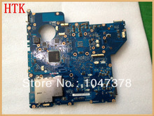 Original for Dell Inspiron 1427 Laptop motherboard KFW11 LA-4841P fully tested & working perfect