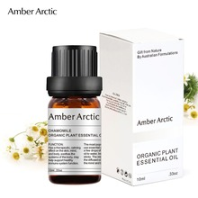 anti inflammation sleep aid moisturizing  100% chamomile pure essential oil 10ml for sensitive skin dry skin care 1000ml chamomile cleanser moisturizing sensitive skin repair gentle red blood