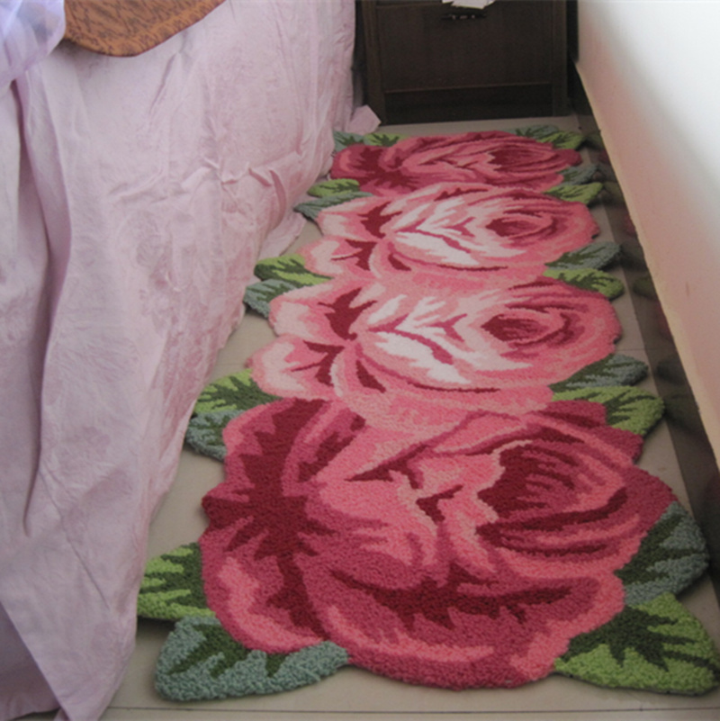 שטיח פשוט לקנות באלי אקספרס בעברית זיפי
