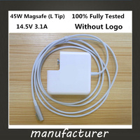Wellendorff New Magsaf 1 45W 14 5V 3 1A Laptop Power Adapter Charger For Apple MacbooK