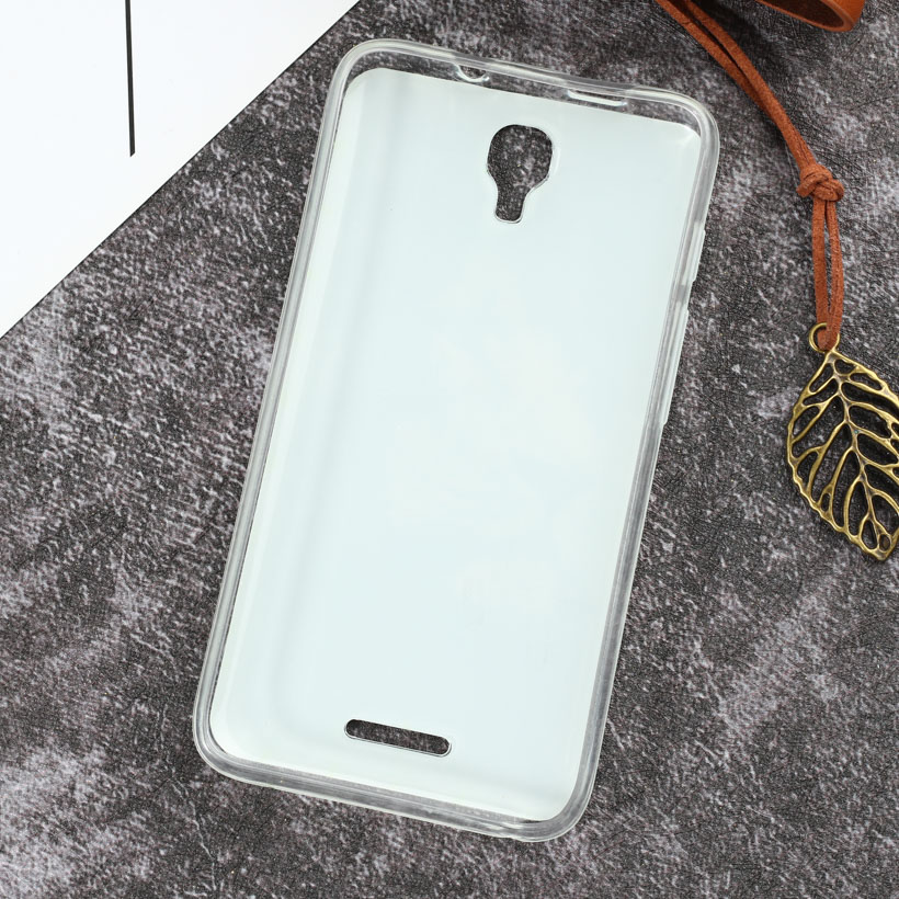 Akabeila cases for alcatel onetouch pixi 4 ot-5010 5010d 5010x 3g version  one touch pixi4 (5) 5010s 5010u shell cover