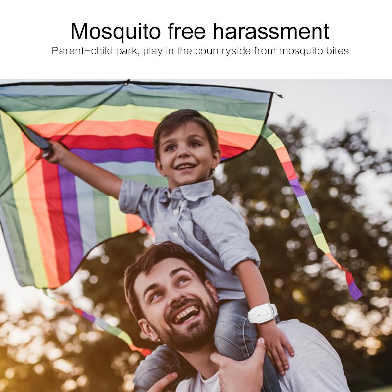 HTB1.NzQXBKw3KVjSZFOq6yrDVXaa - Environmental Protection Ultrasonic Bracelet Pest Insect Bugs Control