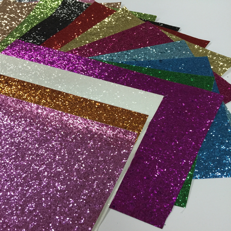 Popular fabric wallcoverings buy cheap fabric for Cheap glitter wallpaper