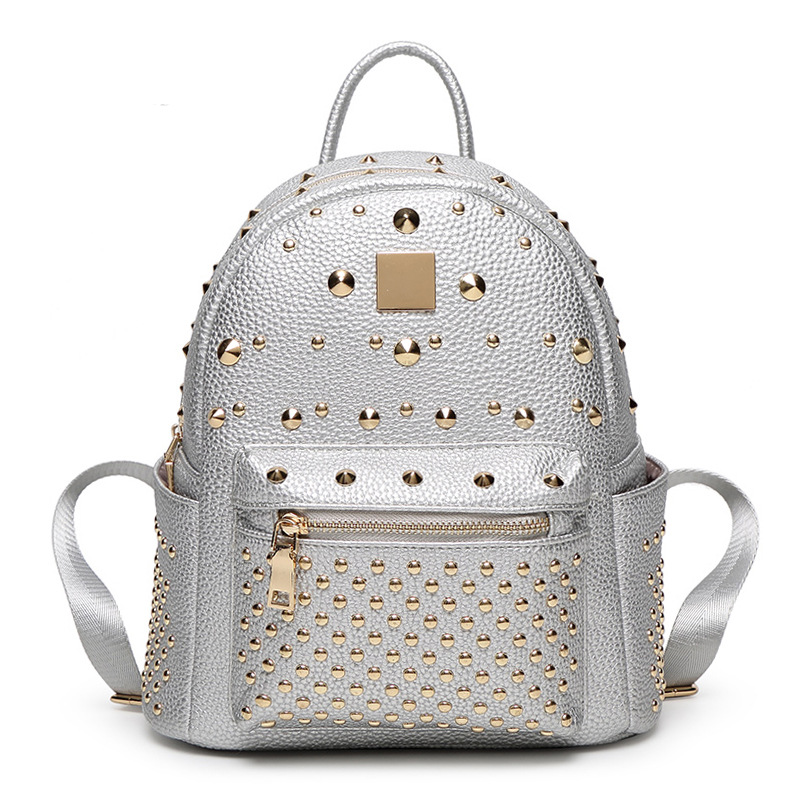 Stylish Girl Backpacks | Crazy Backpacks