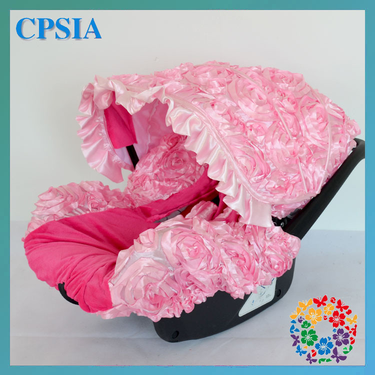 Infant Car Seat Cover Coupons