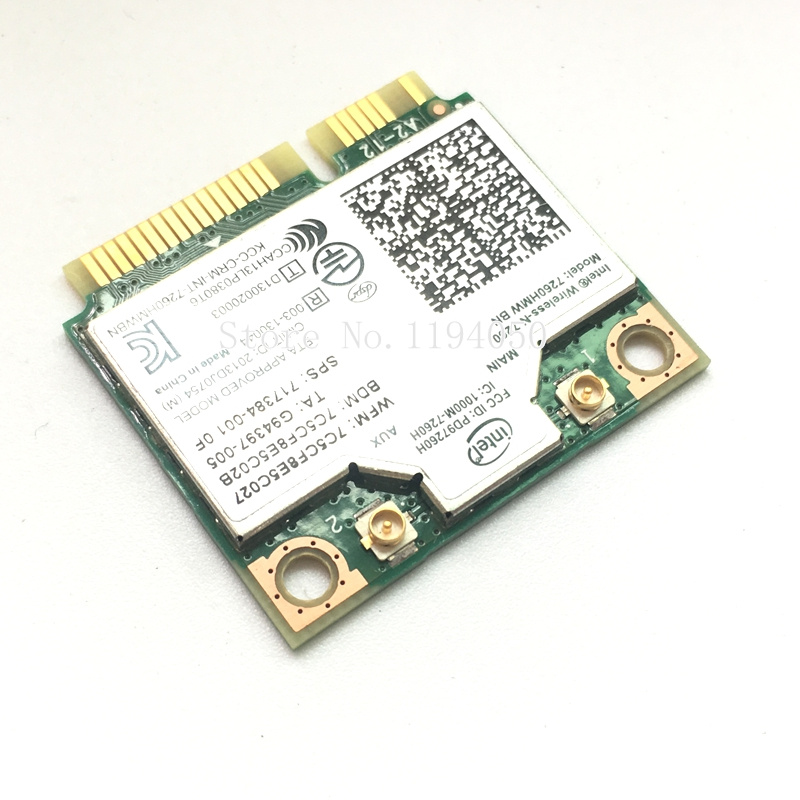 INTEL 7260BN PCIE (5)