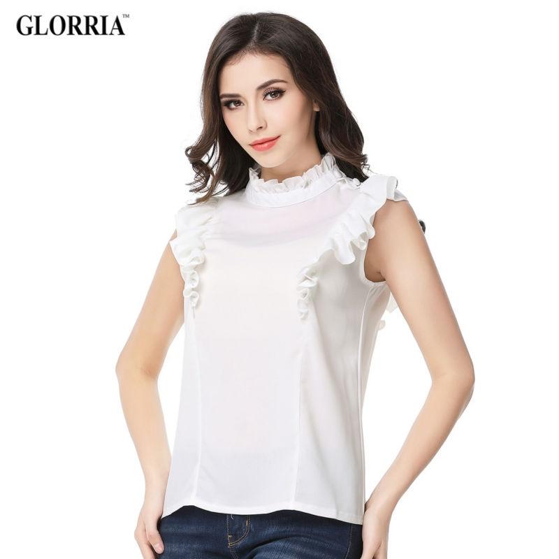 Online Get Cheap Womens White Work Shirts -Aliexpress.com ...