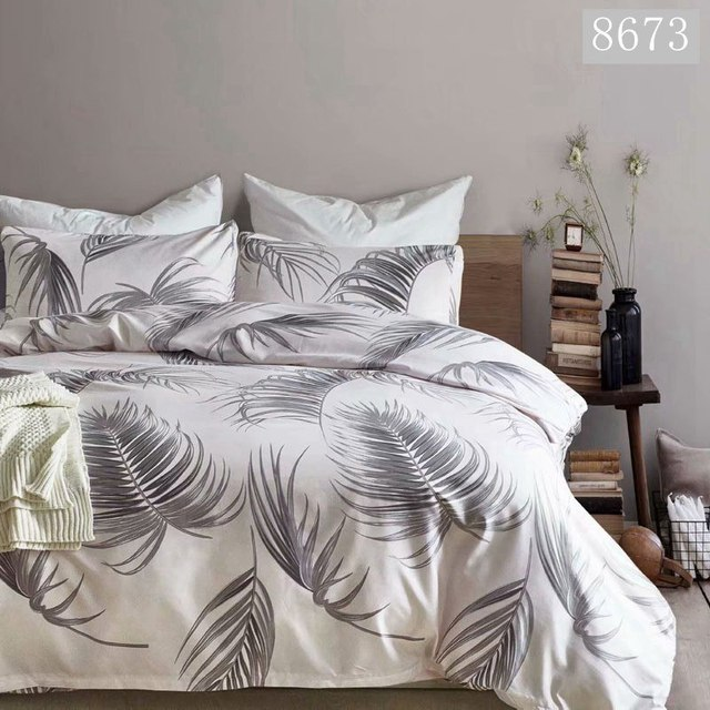 Single Double Bedding Sets Russia Europe 14 Size Luxury Duvet Cover Set 220x240 Queen Bed Linen Set Bed Set 2 People Bedclothes
