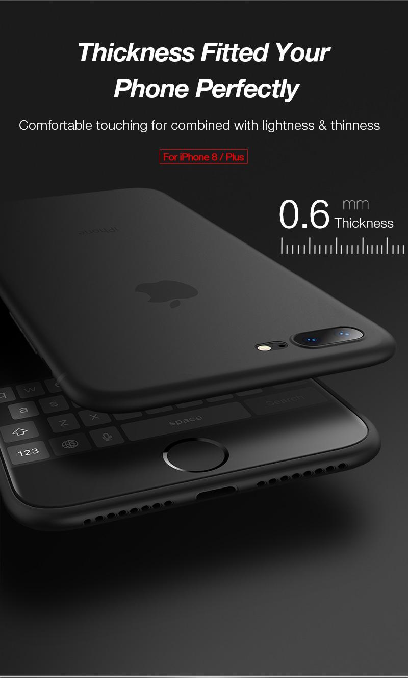 iPhone-8790_02