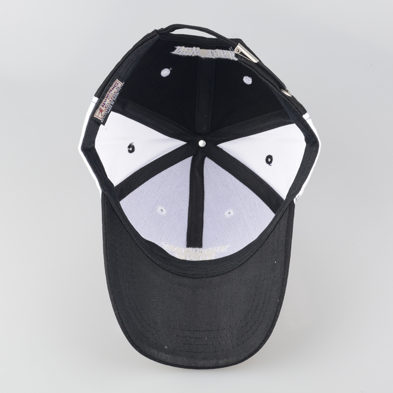 Swing giant shark  fashion BROOKLYN 1947 baseball cap hip hop snapback  caps hats for men and ladies casual casquette 3 colors-in Baseball Caps  from Apparel ... 829915118512