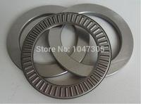 Thrust Needle Roller Bearing With Two Washers NTA4052 2TRA4052 Size Is 63 5 82 55 1