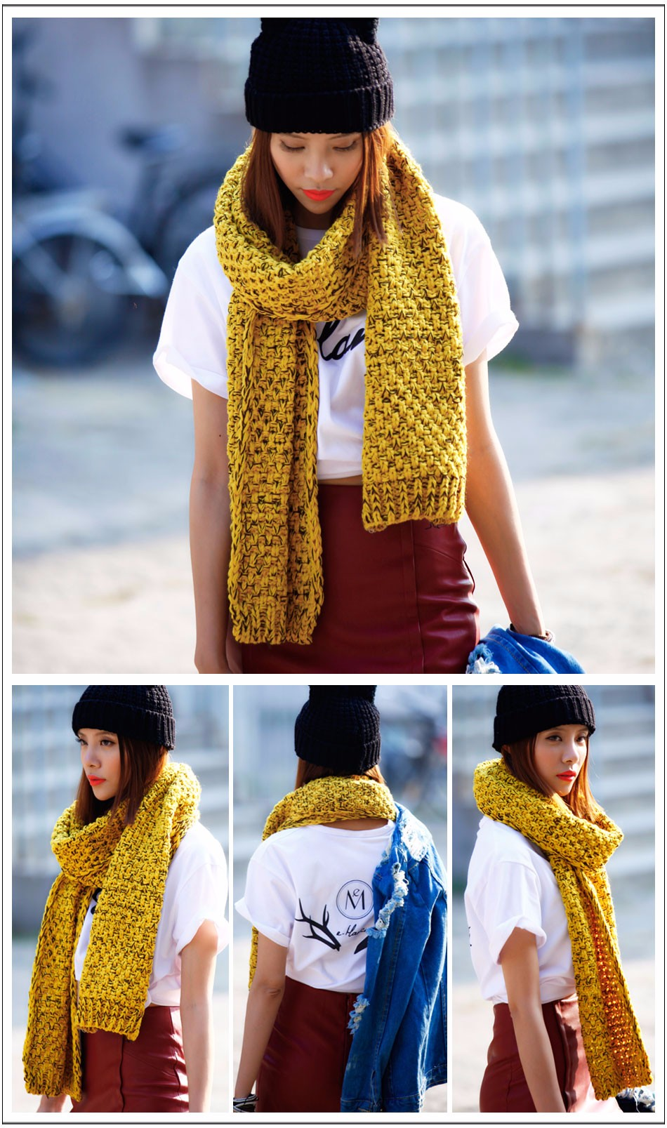 Double-color-wool-scarf_04