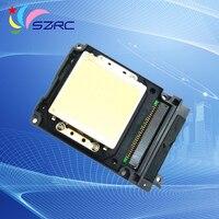 Original F192040 UV Printhead for Epson TX800 TX810 Tx820 TX710 A800 A700 A810 P804A TX800FW PX720 PX820 TX720 PX730 Print Head